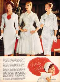 1950s dresses u0026 skirts styles trends u0026 pictures