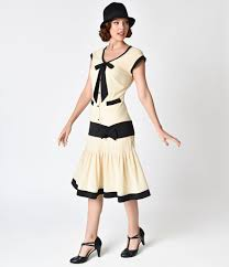 prom dresses for 14 year olds 1920s dresses flapper inspired fashion unique vintage