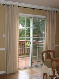 sliding glass door measurements how long is a sliding glass door gallery glass door interior