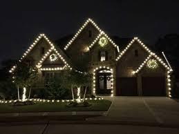 christmas lights richmond va we hang christmas lights in richmond texas holiday lighting