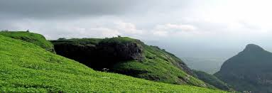 20 best places to visit in lonavala