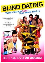 Blind Dating Service Color Blind International Dating Service Familiar Emotions Gq