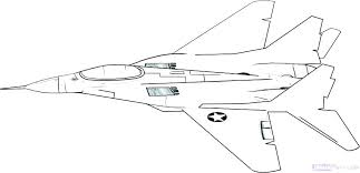 paper airplane coloring page coloring pages of airplanes luxury aeroplane coloring pages image