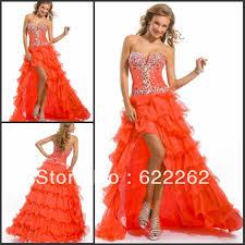 prom dress sketches prom dresses dressesss