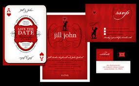 wedding invitations las vegas viva las vegas wedding invitations silverbox creative studio