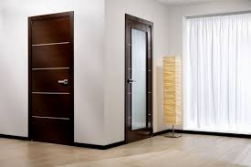 Interior Arched French Doors by Interior Sliding French Doors Double French Doors Interior