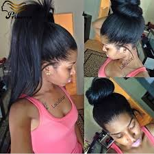 how to make baby hair cheap wig hook buy quality wig directly from china wig