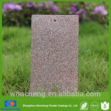 Wholesale Spray Paint Suppliers - simulated granite finish decorative plastic coating wholesale