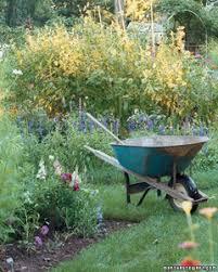 gardening tips 10 essential spring gardening tips martha stewart
