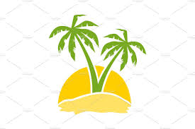 palm tree svg palm tree photos graphics fonts themes templates creative market
