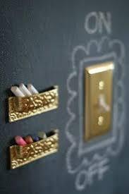 chalkboard in kitchen ideas best 25 chalkboard walls ideas on chalkboard