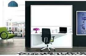 bureau escamotable mural armoire lit bureau lit bureau mural lit bureau lit bureau lit lit