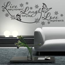 11 live wall art wall art live laugh love next day delivery word live wall art pics photos live love laugh
