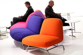 mobilier de bureau orgatec décryptage des tendances du mobilier de bureau