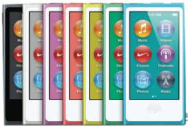 black friday ipods deals fred meyer black friday ipad 2 only 349 99 plus new apple deals