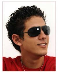mens curly long hair with men with curly hair styles u2013 all in men