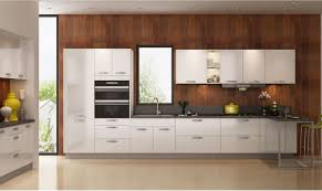 best quality frameless kitchen cabinets top 10 stylish and practical kitchen design trends for 2020