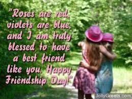 friendship cards friendship day messages what to write in a friendship day card