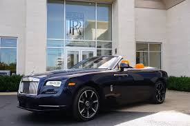 2016 rolls royce phantom msrp used rolls royce for sale in schererville in napleton nissan
