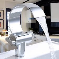 Wandarmatur Bad 65 Auralum Wasserhahn Waschtischarmatur Armatur Für Waschbecken