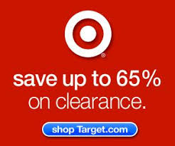 black friday offers target best 25 target coupons ideas on pinterest couponing at target