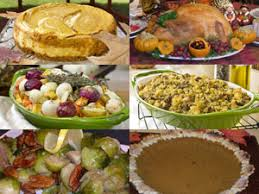 discover new thanksgiving recipe ideas pbs food