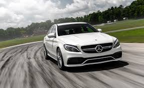 2015 mercedes amg mercedes amg c43 c63 reviews mercedes amg c43 c63 price