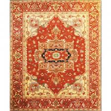 Hton Bay Indoor Outdoor Rugs How To Clean Rugs And Carpets