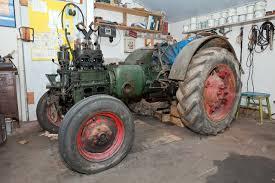 used volvo tractor billedresultat for bolinder munktell bm 10 volvo bm traktor