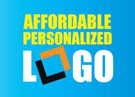 logo design services logo designing services logo designing company india arora