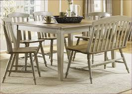 dining room magnificent steel dining chairs rustic round