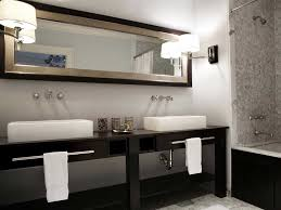 Double Sink Vanity Units For Bathrooms Fantastic Small Bathroom Double Vanity With Small Bathroom Double
