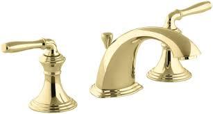 tighten moen kitchen faucet loose moen bathroom sink faucet handle image bathroom 2017