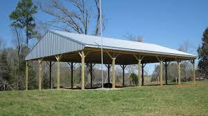 nice garages and shops 4 virginia barn 060 jpg house plans