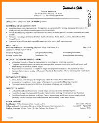 Qualifications Examples For Resume by 9 Resumes Qualifications Examples Doctors Signature