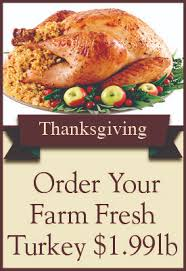 daily and weekly specials farmerthe farmer