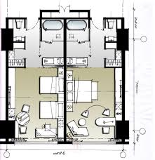 hotel plan room pinterest httpswww comkeziakarinhotel resort
