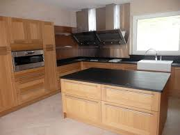 plan de travail cuisine granit plan de cuisine optez pour le granit avec la marbrerie vaux