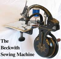 vintage antique and rare sewing machines international sewing