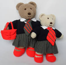 teddy clothes cuddle and snuggle teddy clothes school knitting