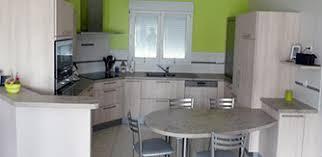 agencement cuisine tl agencement aménagement de cuisine salle de bain dressing et