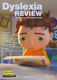 30037 dyslexia review spring 2016 by catharine snell issuu