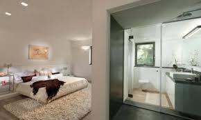 master bedroom bathroom ideas www rorykingdesign wp content uploads 2018 04
