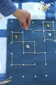 Backyard Picnic Games - 459 best lovely littleness images on pinterest 3 boys children