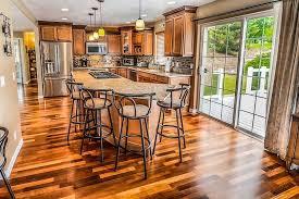 santiago s hardwood flooring inc