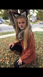 Leopard Costumes Halloween 10 Animal Halloween Costumes Ideas Bambi