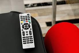 blumoo amazon echo amazon com ge 33709 4 device universal remote control designer