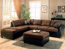 amazing brown sofa decorating living room ideas nice home design