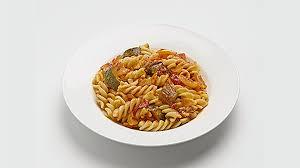 plat cuisiné plat cuisiné individuel plat cuisiné passionfroid grossiste