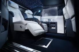 roll royce phantom 2016 white 2nd gen rolls royce phantom with alluminum platform said to launch